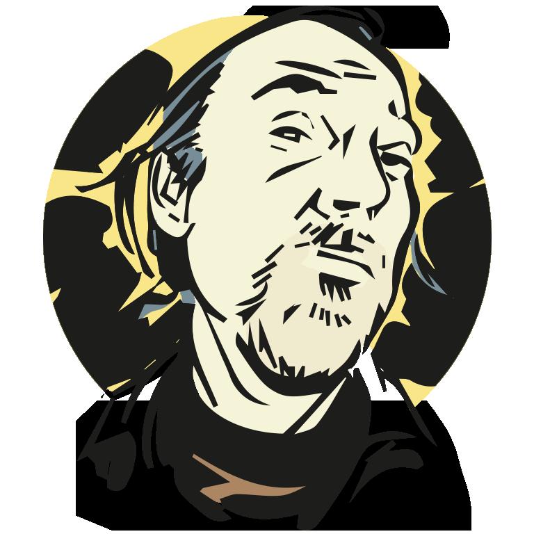 melk_logo