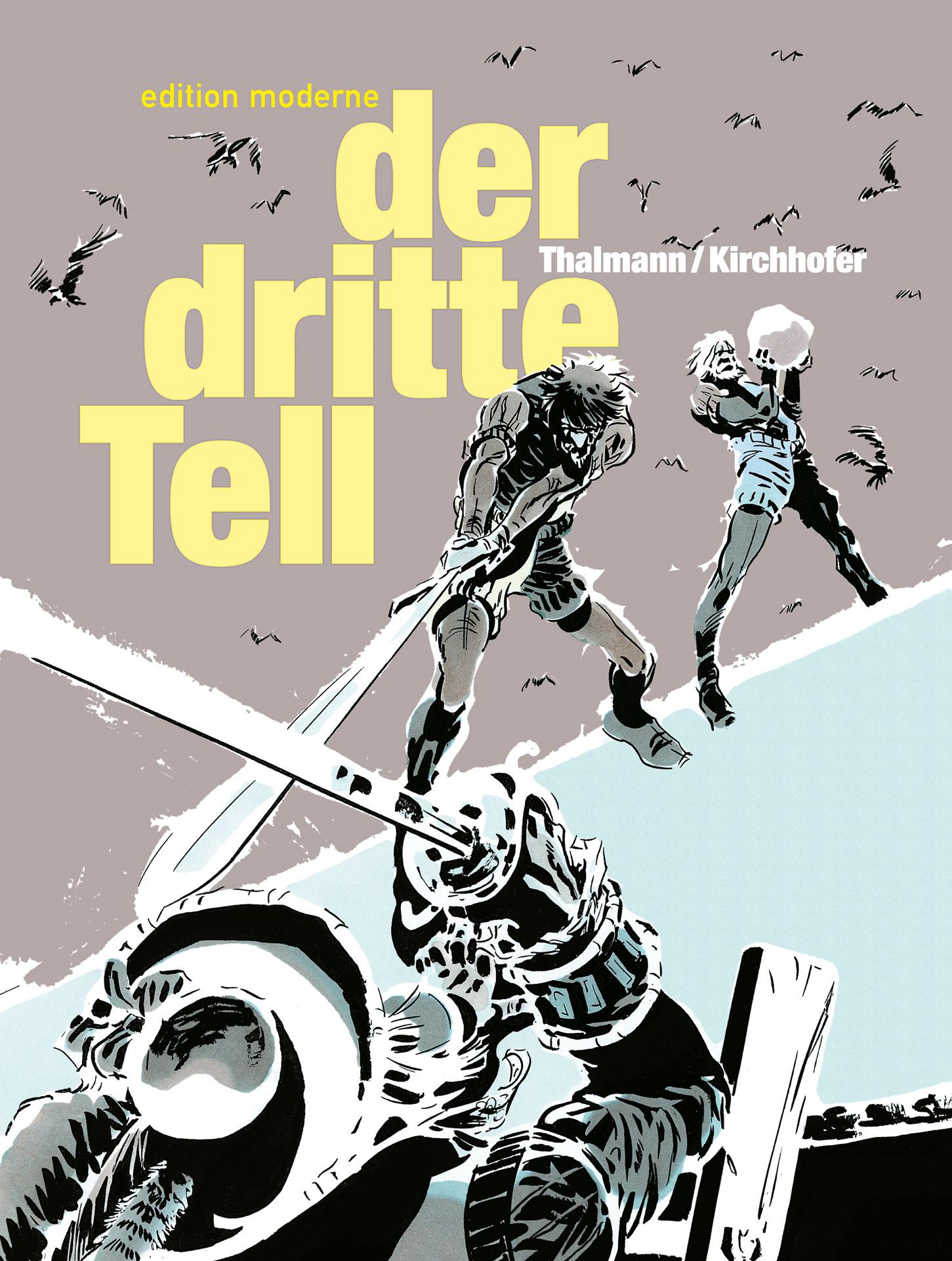 Cover-der-dritte-Tell
