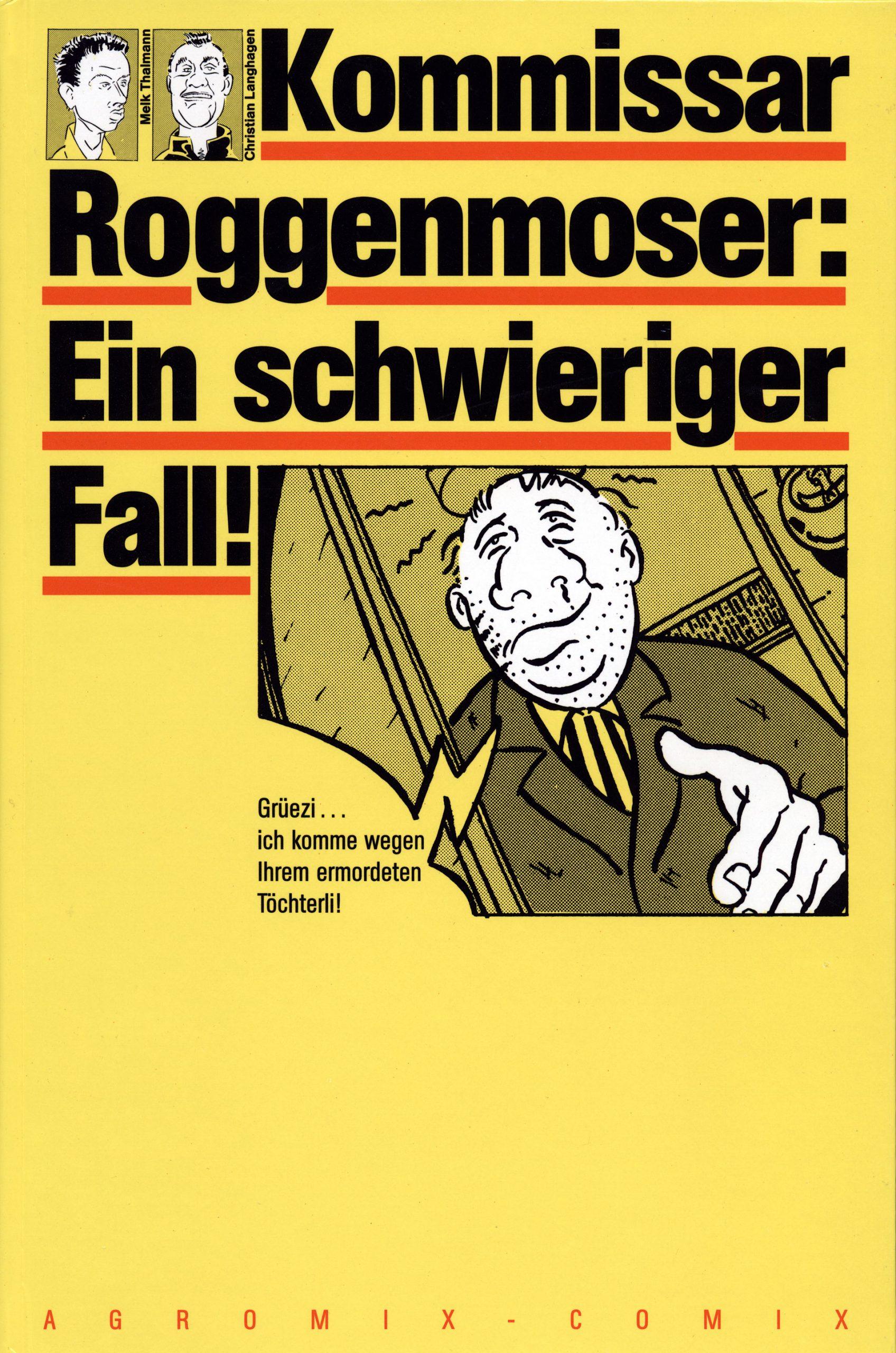 Kommissar-Roggenmoser1