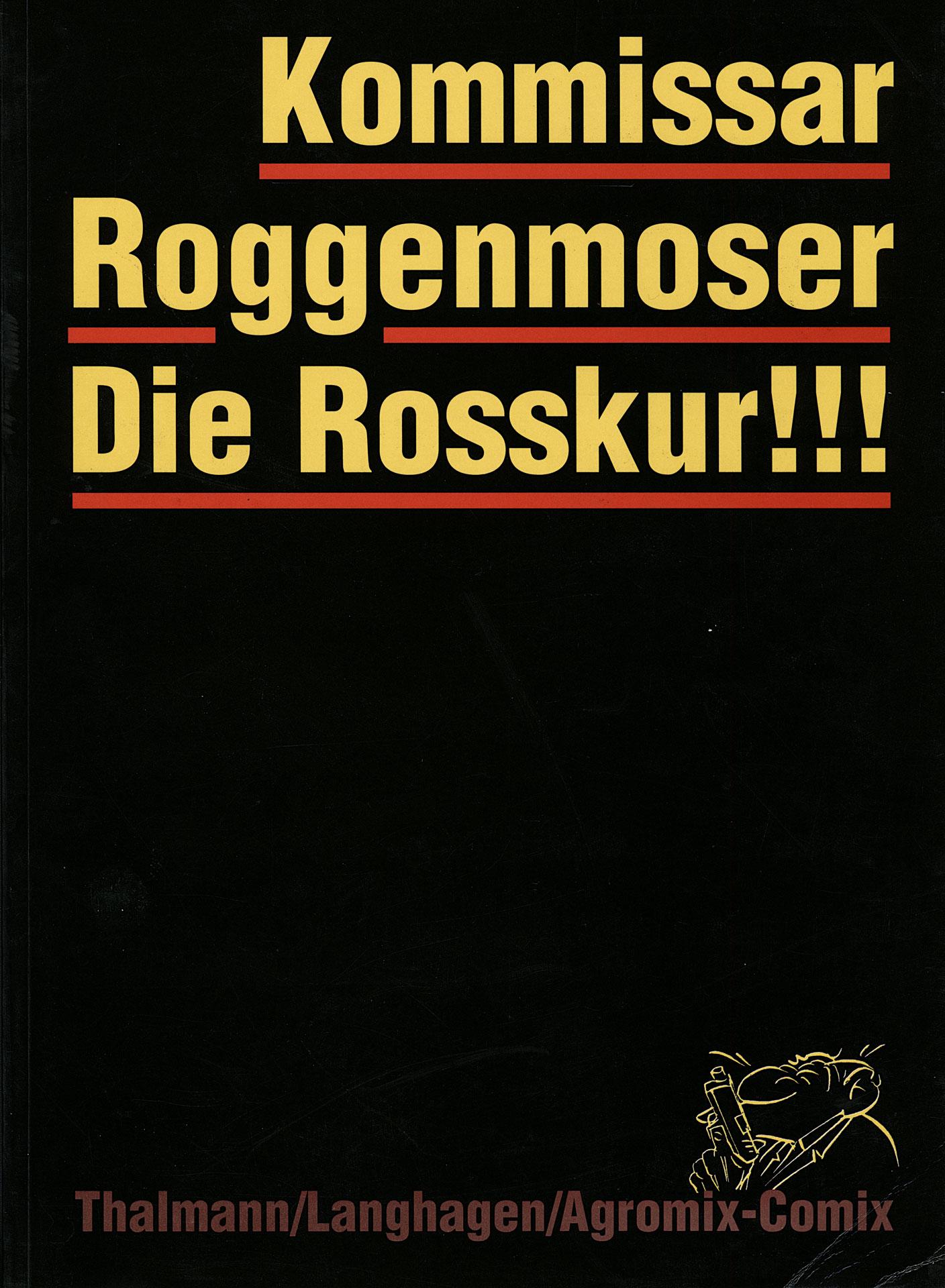 Kommissar-Roggenmoser2