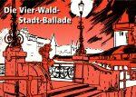 Vier-Wald-Stadt-Ballade